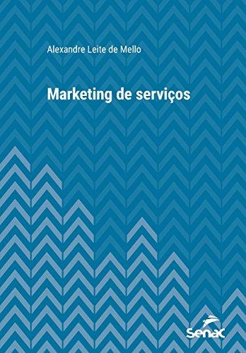 Marketing de servios universitria portuguese edition ebook marketing de servios universitria portuguese edition ebook alexandre leite de mello amazon kindle store fandeluxe Choice Image