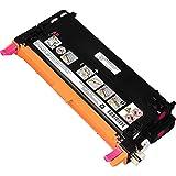 Dell Color Laser Printers Review and Comparison