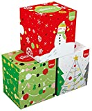 Kleenex Kosmetiktücher Collection, 12er Pack (12 x 56 Tücher)