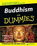 Image de Buddhism For Dummies
