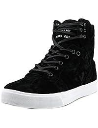 31594128 Amazon.es: Supra - 36 / Zapatos para mujer / Zapatos: Zapatos y ...