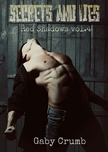 secrets-and-lies-red-shadows-vol4