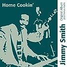 Home Cookin' (Original Album With Bonus Tracks)