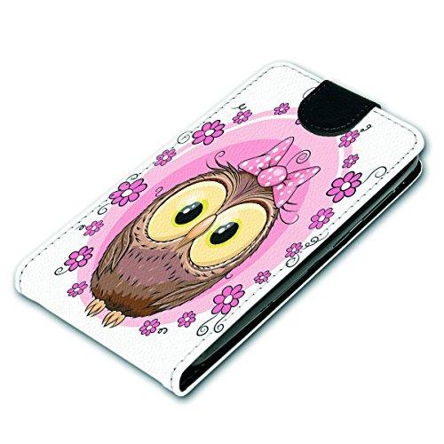 Vertical Alternate Cases Étui Coque de Protection Case Motif carte Étui support pour Apple iPhone 6Plus/6S Plus–Variante ver35 Design 6