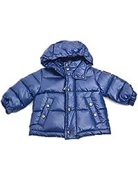 Bambino it Abbigliamento Amazon Piumino Moncler ESwwXB