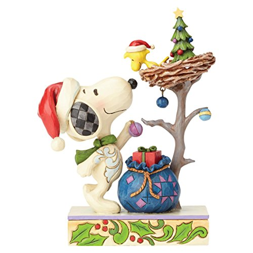 The Season (Snoopy & Woodstock) ()