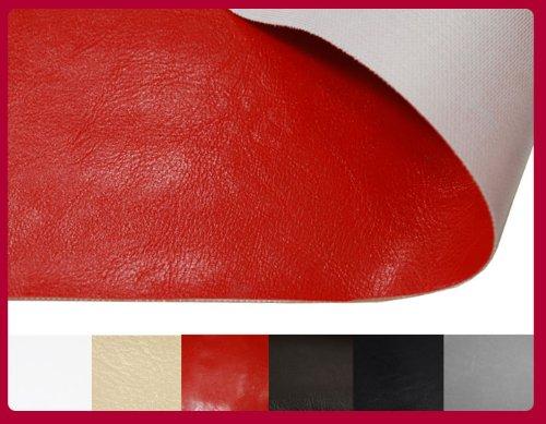 skai-simili-cuir-gazela-rouge-tissu-dameublement-tissu-au-metre-t001-03