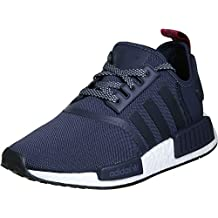 adidas nmd homme bordeaux