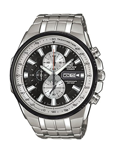 Casio EFR-549D-1BVUEF