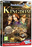 Cheapest Natalie Brooks: Treasure of the Lost Kingdom on PC