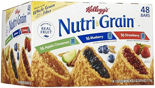 nutri-grain-kelloggs-cereal-bars-variety-pack-48-count-by-kelloggs