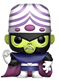 "Funko 11019 Actionfigur ""Power Puff Girls: Mojo Jojo"""