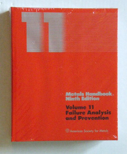 asm-handbook-failure-analysis-v-11