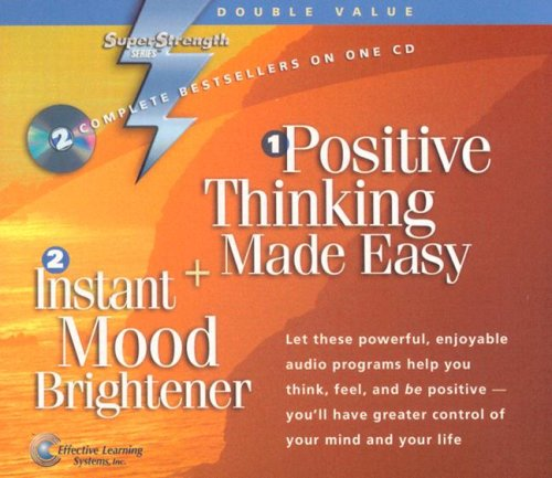 positive-thinking-made-easy-instant-mood-brightener-super-strength