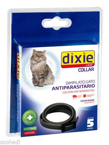 collar-gatos-dixie-antiparasitario-antipulgas-y-garrapatas-negro-anti-pulgas