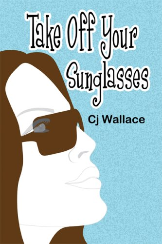 Take Off Your Sunglasses Cover Image