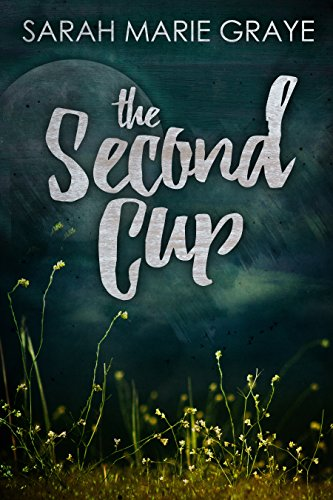 Book cover image for The Second Cup