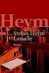 Lassalle: Roman