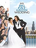My Big Fat Greek Wedding [dt./OV]