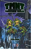 TMNT Chroniques des Tortues Ninja – Tome 1