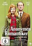 Die Anonymen Romantiker kostenlos online stream