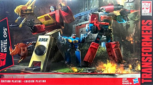 transformers-platinum-edition-g1-reissue-autobot-intel-ops-perceptor-blaster