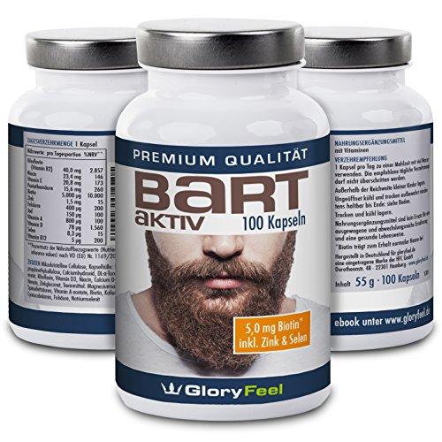 514e7a588 GloryFeel-Beard-Active-Beard-Growth-Supplement-100-Vegan-