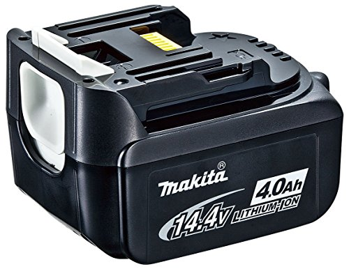 Makita Akku-Bohrschrauber 14,4V / 4 Ah DDF446RMJ im MAKPAC - 5