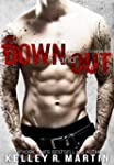 Down and Out (Knockout Love Book 1) (...