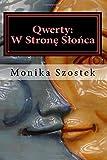 Qwerty: W strone slonca: Volume 5