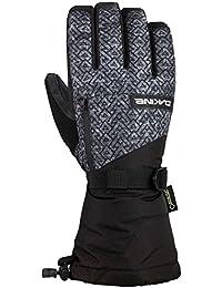 Dakine Herren Titan Gloves Handschuhe