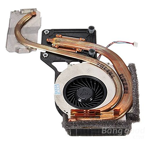 sut-cpu-ventola-del-radiatore-heatink-per-ibm-thinkpad-r61-lenovo-r61e-r61i