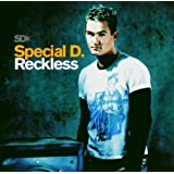 Reckless (CD+DVD) (Limitierte Edition)
