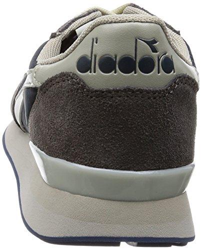 Zoom IMG-2 diadora camaro scarpe sportive unisex