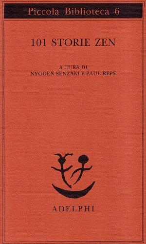 Centouno storie zen