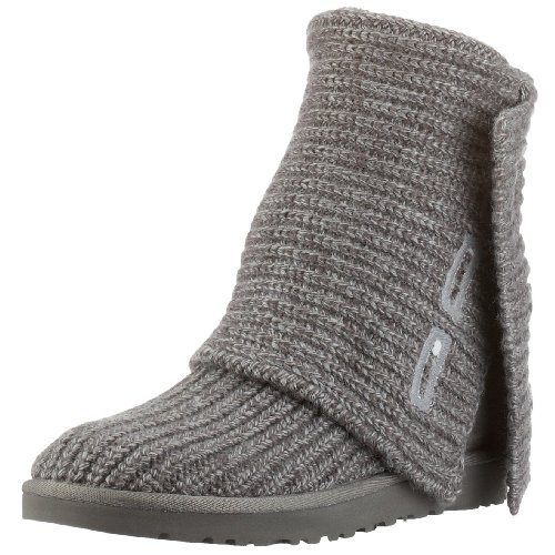 ugg-australia-womens-classic-cardy-boot-grey-5819-45-uk