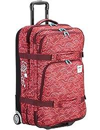 Chiemsee Premium Travelbag, sac bandoulière