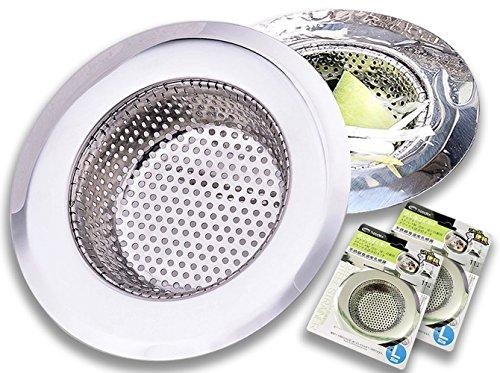 cuisine-filtre-en-acier-lnoxydable-pour-evier-lavabo-baignoire-vooa-2pcs-petit-filet-de-45-pouces-de