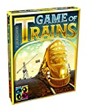Brain Games Publishing Juego de trenes.