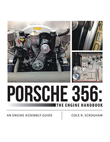 porsche-356-the-engine-handbook-an-engine-assembly-guide