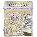 Best Scrapbook Kit - Eno Greeting SCD0014 DIY Book Kit Review