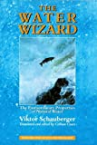 The Water Wizard: The Extraordinary Properties of Natural Water (Schauberger's Eco-technology) by Schauberger, Viktor (July 1, 1999) Paperback