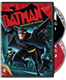 Beware the Batman: Shadows of Gotham Season 1 [DVD] [Import]
