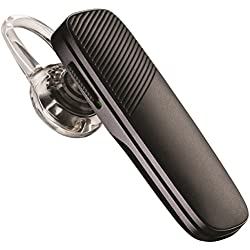 Plantronics Explorer 500 Noir Oreillette Bluetooth + cable USB magnétique