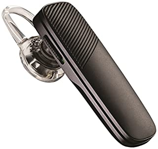 Plantronics Explorer 500 Noir Oreillette Bluetooth + cable USB magnétique (B010R496J4) | Amazon Products