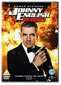 johnny english reborn ndash-#3