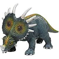 XLWJ_kl Simulation Dinosaurier Modell Spielzeug Jurassic Dinosaurier Modell Dinosaurier Dekoration Geburtstagsgeschenk