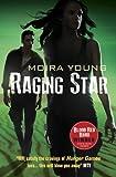 Raging Star (Dust lands Book 3)