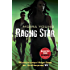Raging Star (Dust lands Book 3)