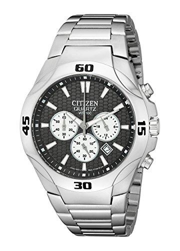 citizen-quartz-chronograph-sport-grey-dial-mens-watch-an8020-51h